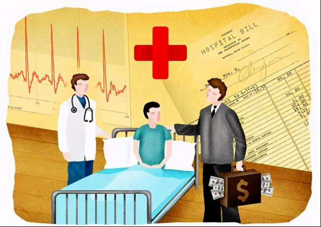 康芝药业定增6.35亿,加码核心业务板块