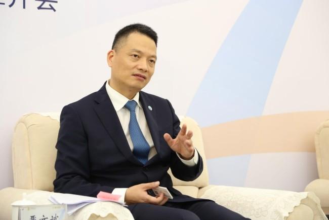 粤开证券严亦斌:资本市场改革加速,铸造一流精品特色券商