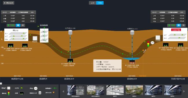 新轨道交通操作系统穗腾OS 2.0正式发布 广州18、22号线进行示范运营