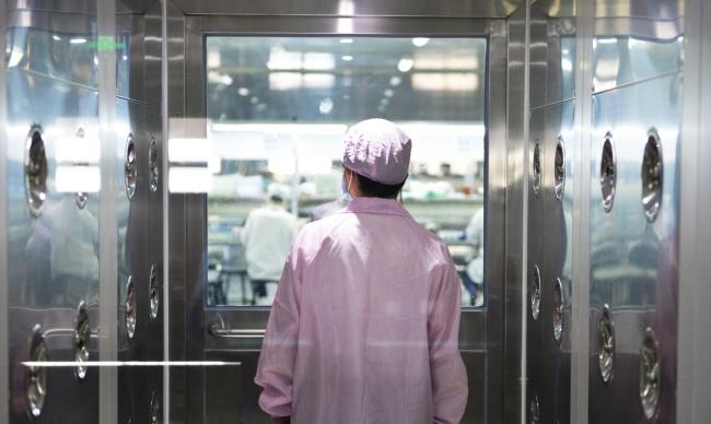 深圳雷炎科技的企业社会责任实践:担当是发展的必然
