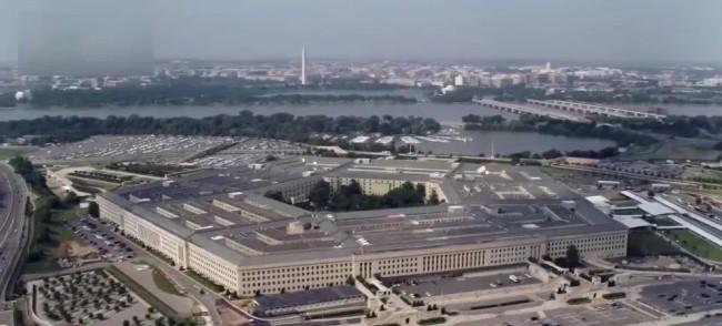 美国核武器机密泄露!包括位置、代号、密码等