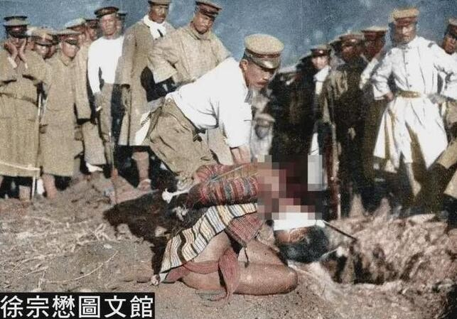 """极其羞耻!三个台湾人想""""作为日本人死去"""",日本法院开庭!"""