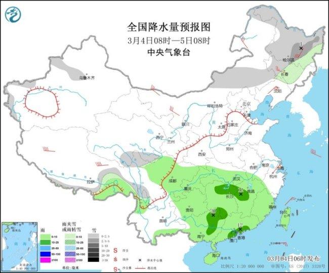 http://i.weather.com.cn/images/cn/news/2021/03/04/1614816124709087966.jpg