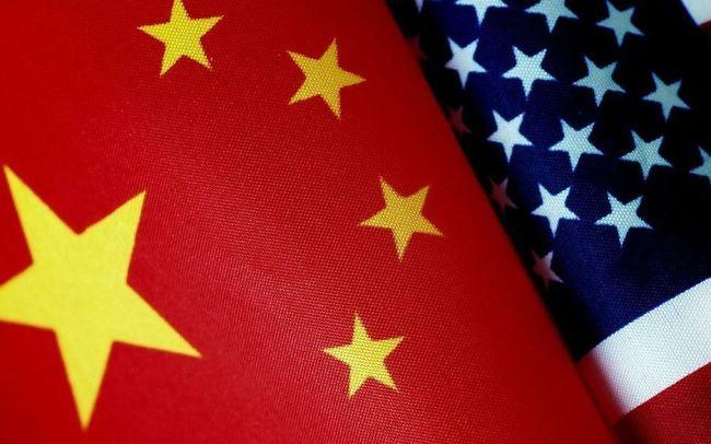 ▲中美关系不仅是双边关系,也关系到地区和全球的和平与发展,中美此次战略对话因此为全世界所关注。资料图。图片来源:新京报网