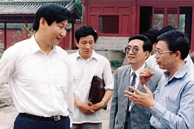 2.1990年6月8日在福州市华林寺调研(已公开发表).jpg?x-oss-process=style/w10