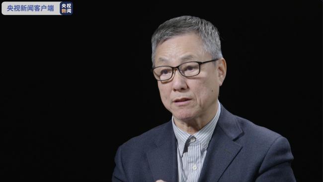 总台重磅推出特别节目《战争黑洞——美国制造的人权灾难》