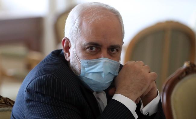 伊朗外长:伊核协议有望在鲁哈尼剩余任期内恢复
