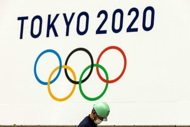东京奥运官网一度无法正常访问已排除网络攻击可能
