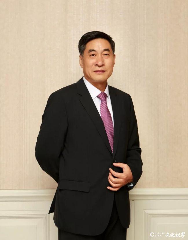 青岛啤酒党委书记、董事长黄克兴:开拓新业务的目的是为了反哺啤酒业务