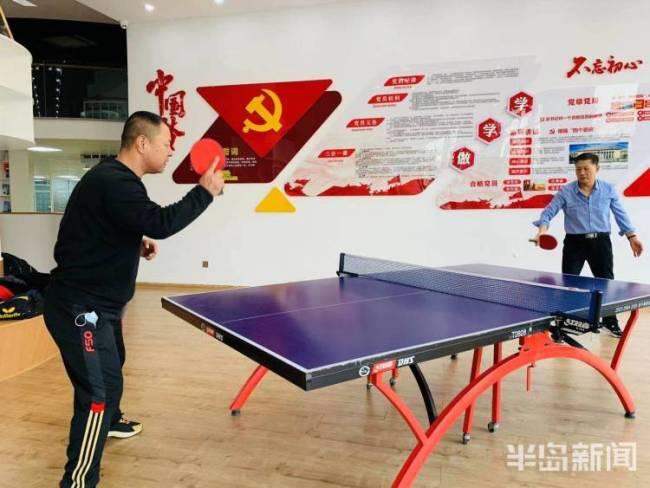"""青岛发布2021年市办实事情况,又一波民生""""红包""""来袭"""
