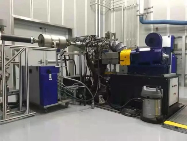 吉利实现51%指示热效率的突破,未来将应用于新一代混动专用发动机