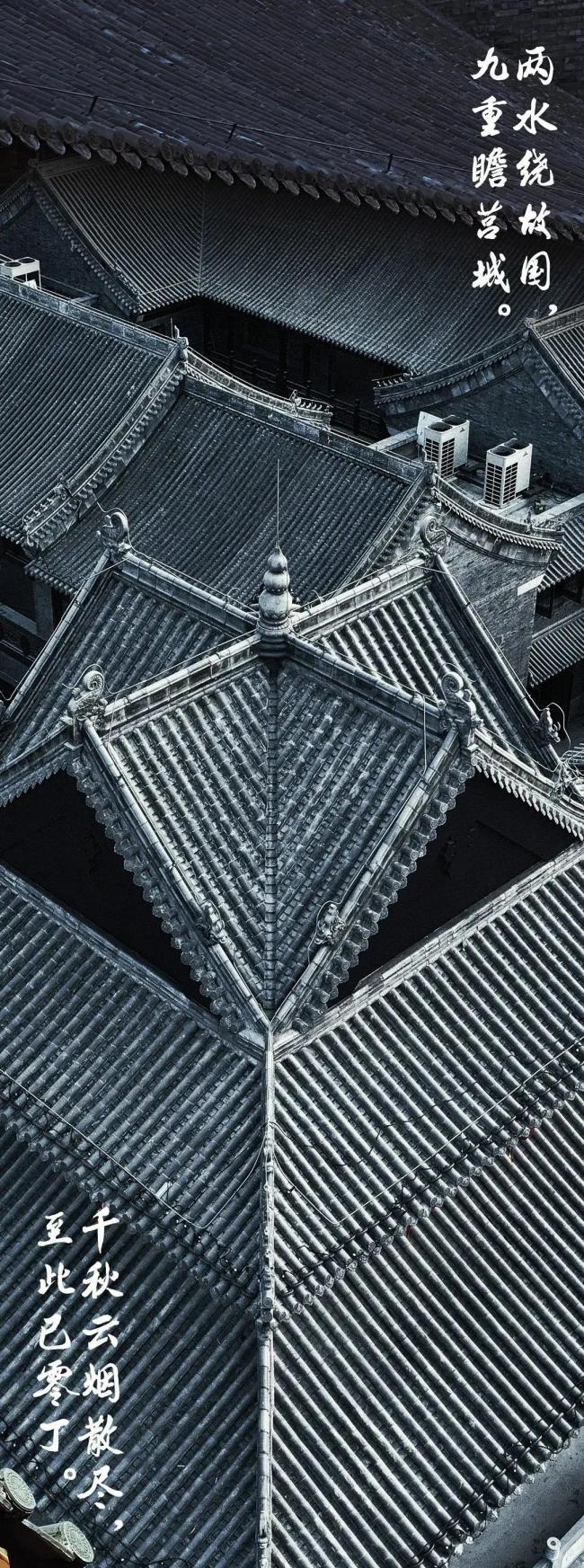 日照莒国古城:感受历史氛围,追寻传统文化足迹