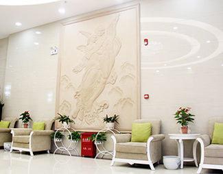台州五洲医院