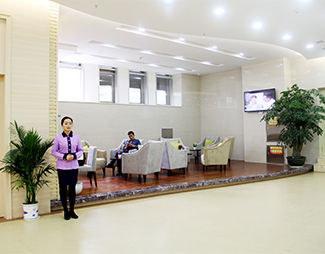 北京癫痫医院