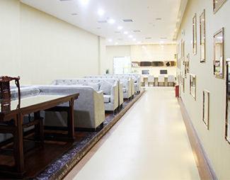 山西牛皮癣医院
