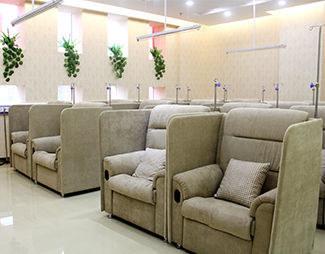 郑州风湿痛风医院