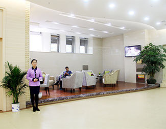 长沙男科医院