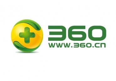 360宣布将与哪吒汽车合作造车