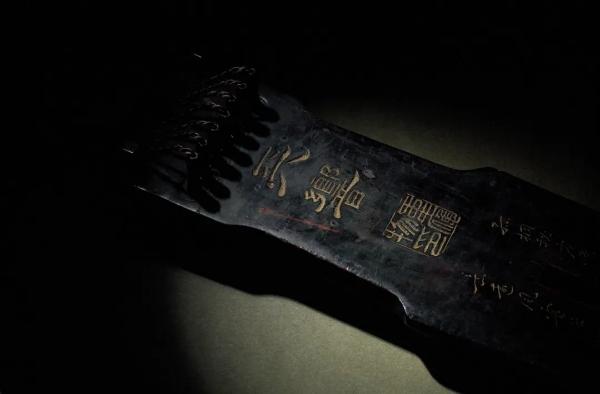 传世名琴齐聚龙华寺 演绎流传千年的古音妙韵