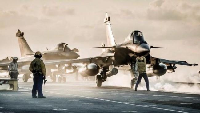 """印军边境集结新装备,这是""""和龙王比宝""""!"""